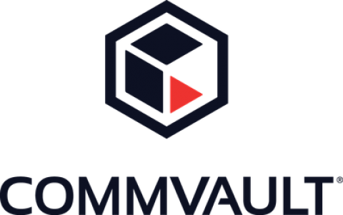 Partnership con Commvault per la Cybersecurity