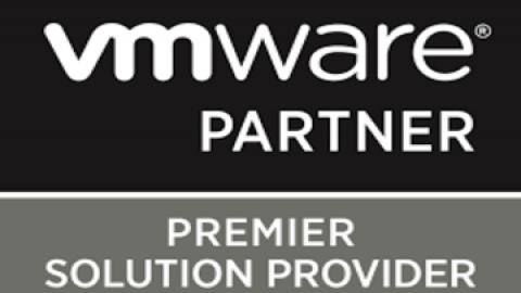 ITD diventa VMware Premier Solution Provider