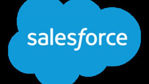 Avviata una partnership strategica con Salesforce