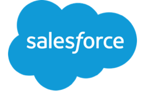 Avviata una partnership strategica con Salesforce