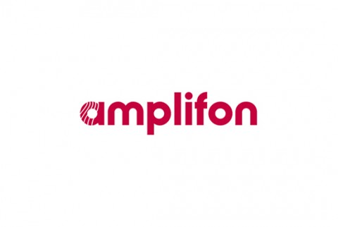 AMPLIFON SHOP MANAGEMENT