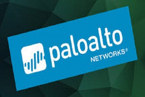 ENDPOINT PROTECTION CON PALO ALTO NETWORKS