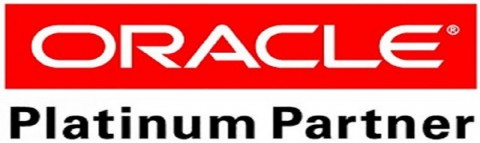 ITD Solutions ottiene lo status di Oracle Platinum Partner
