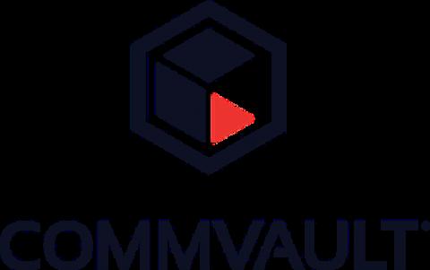 Partnership con Commvault per la Cybersecurity