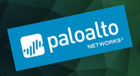ITD Solutions è il Public Sector Partner 2017 di Palo Alto Networks