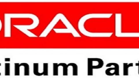 ITD Solutions ottiene lo status di Oracle Platinum Partner