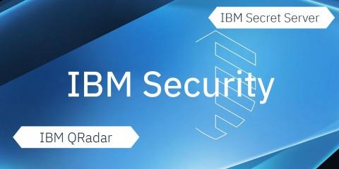 Contattaci per maggiori Informazioni – IBM Security per le pmi